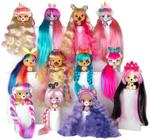 IMC Toys VIP Pets - Surprise Hair Reveal Doll - Series 1 Mousse Bottle
