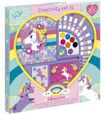 Totum Unicorn Creative Set XL