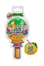 Pikmi Pops Surprise! Flip Fruity