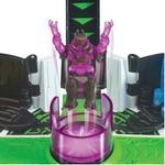 Ben10 Micro Omnitrix Playset