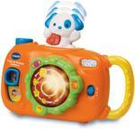 VTech Pop-up Puppy Camera