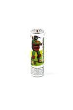Teenage Mutant Ninja Turtles  4 x AA/LR6 Alkaline