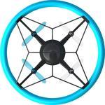 Silverlit Bumper Drone Mini