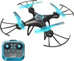 Silverlit Flybotic Stunt Drone Cascadeur 2.4 GHz