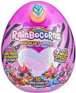 Rainbocorns Wild Heart Surprise