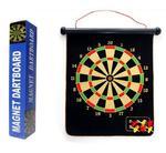 Magnet Dartboard