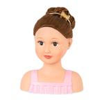 Our Generation Talia Brunette Doll