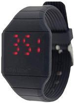Blink Time mini- Black