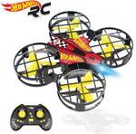 Hot Wheels Drx Hawk Racing Drone Toy