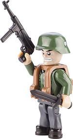 Cobi Small Army 8.8cm FLAK Gun 36/37