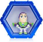 Wow! POD DIS Toy Story - Buzz