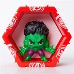 Wow! POD MVL - Hulk