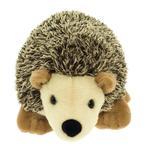 Wild Planet Hedgedog Medium Soft Toy