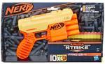 Nerf Alpha Strike Fang QS 4
