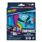 Nerf Microshots Fortnite-Blue