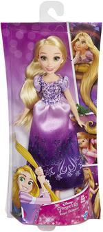 Disney Princess Doll Rapunzel 25 CM