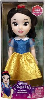 Disney Princess Snow White Girl Doll
