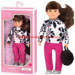 Lori 6 Inchin Doll Adley