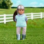 Lori 6 inch Maryse Doll