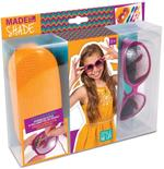 Style Me Up Made In The Shade-Purple