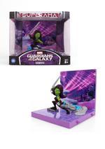 Marvel Gamora Superama