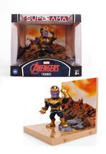 Marvel Thanos Superama
