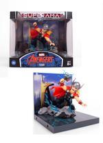 Marvel Thor Superama