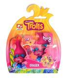 Trolls Puzzle Eraser Gum