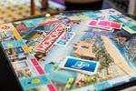 Hasbro Monopoly Dubai Official Edition 1 Dubai