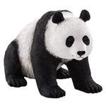 Mojo Panda Baby