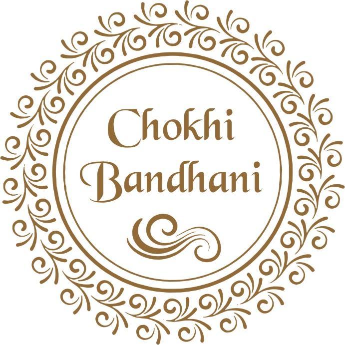 Chokhi Bandhani