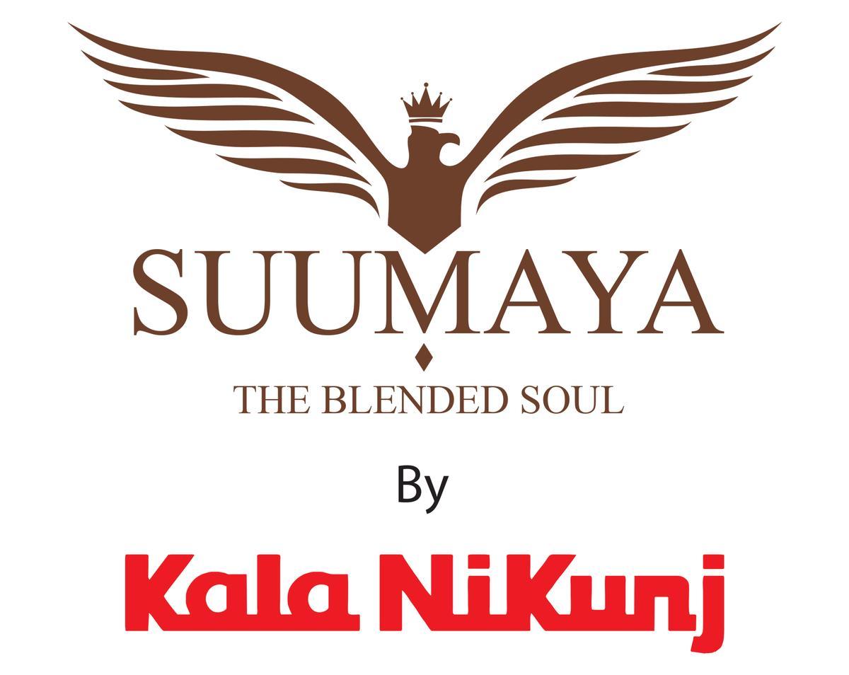 Suumaya
