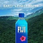 Fiji Water 500ml x24