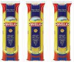 Divella Spaghettini N9 - 500gr