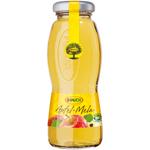 Rauch Apple Juice 200ml