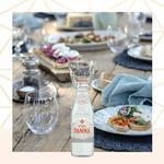Acqua Panna Mineral Water in Glass bottle 250ml x6