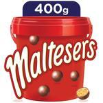 Maltesers Bucket 400gr