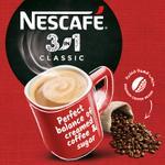 NESCAFE 3in1 (24x20g) 10% off