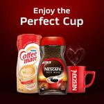 NESCAFE RED MUG Coffee 200g 10% off