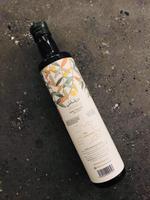 Darmess Extra Virgin Olive Oil 500ML