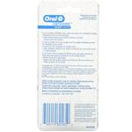 Oral B Satin Tape Dental Floss