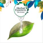 Herbal Essences Bio:Renew Repair Argan Oil of Morocco Conditioner 400ml
