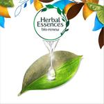 Herbal Essences Bio:Renew Hydrate Coconut Milk Conditioner 400ml