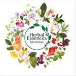 Herbal Essences Bio:Renew Volume Arabica Coffee Fruit Conditioner 400ml