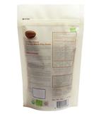 Earth's Finest Organic Black Chia Seeds 300g