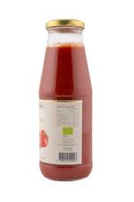 Earth's Finest Organic Italian Tomato Puree 680g