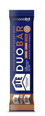 OTE Duo Bar - Chocolate Chip