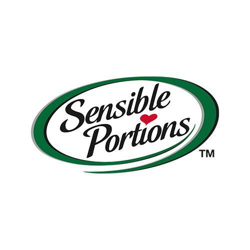 Sensible Portions