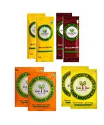 Combo Pack - Nutrition Bars & Savoury Snacks