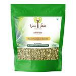 Raw Pumpkin Seeds - 250 g